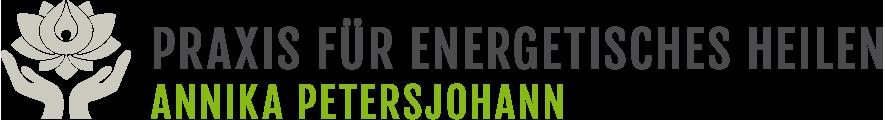 Praxis für energetisches Heilen